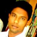 Profile picture of Thananjayan Ariyarethnam