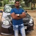 Profile picture of gayan saminda dase