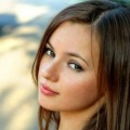 Profile picture of Gayani