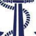 Profile picture of Kapila
