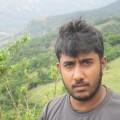Profile picture of kasun-senavirathna