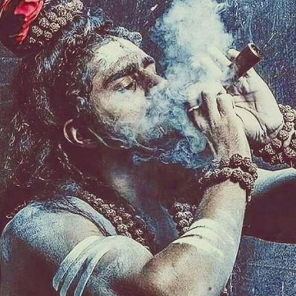 Profile picture of Pradeep