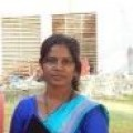 Profile picture of prashanthi