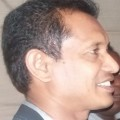 Profile picture of sameera gamage