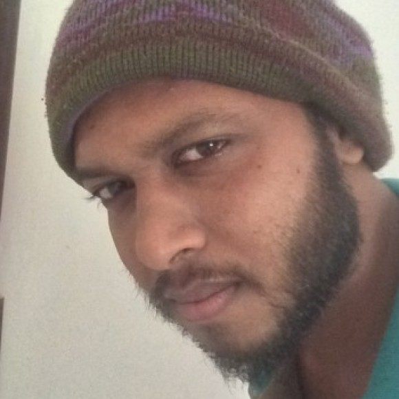 Profile picture of Jithmal fernanfo