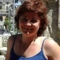 Profile picture of alenahsin01