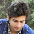 Profile picture of Namdy Manesh