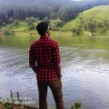 Profile picture of Haadhi