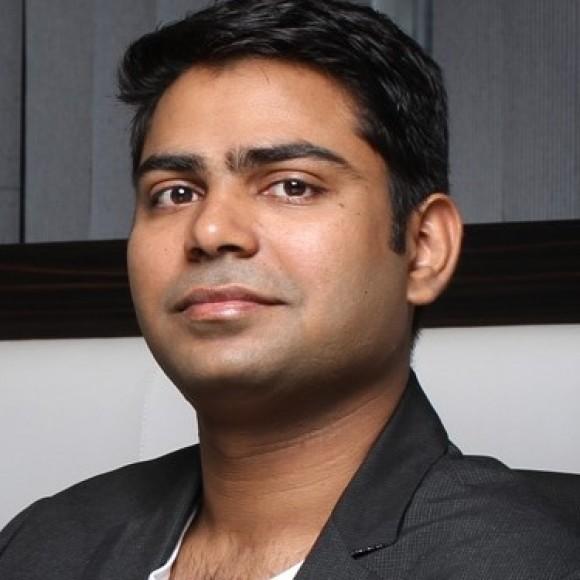 Profile picture of wasantha pradeep