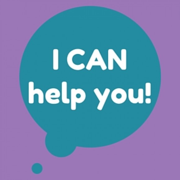 Profile picture of I CAN HELP YOU. WOMEN