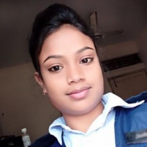 Profile picture of Kavisha
