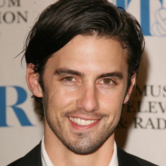 Profile picture of Liam Dushku