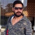 Profile picture of sanjaya dilshan