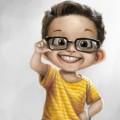 Profile picture of Robert Leruso