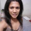 Profile picture of amali senarath
