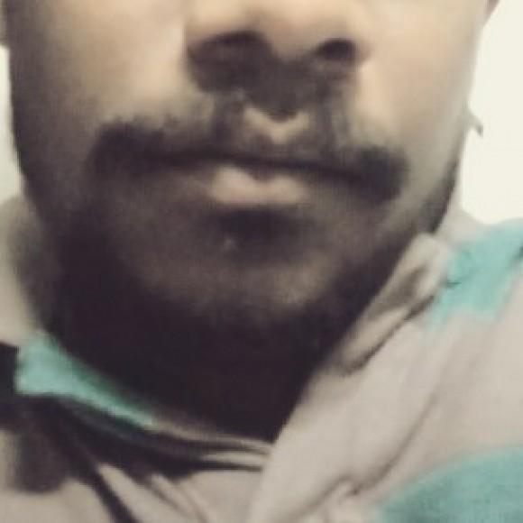 Profile picture of Sandun kanishka
