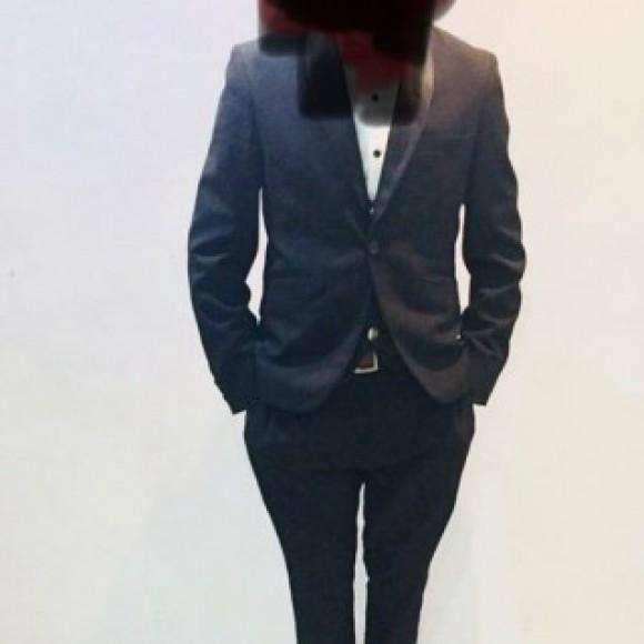 Profile picture of Ashwin