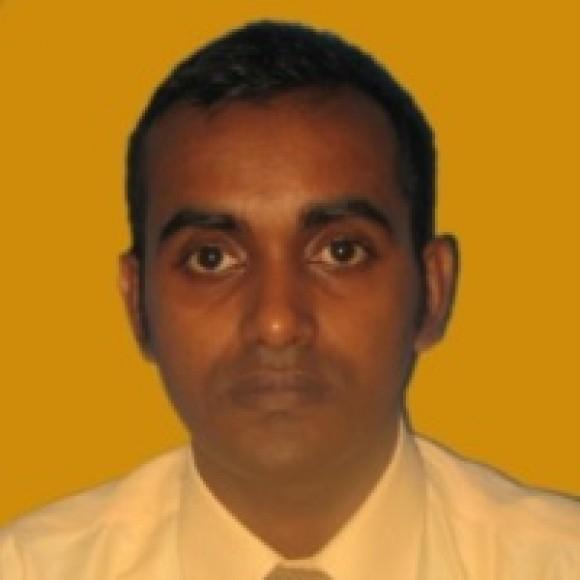 Profile picture of suranga lakmal