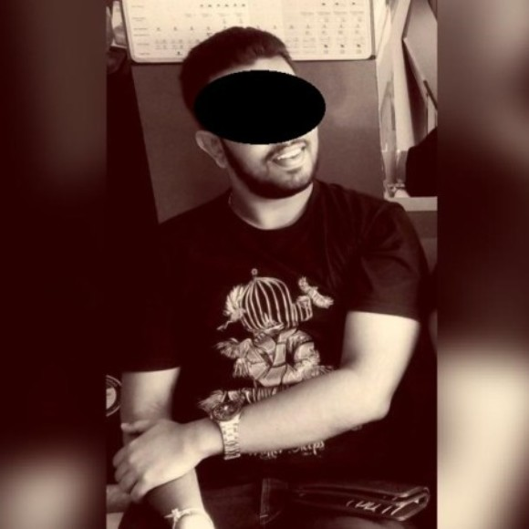 Profile picture of ChaWj (looking ONLY FOR FEMALES)