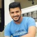 Profile picture of omesh