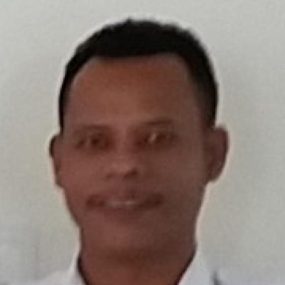 Profile picture of Rosh Pere