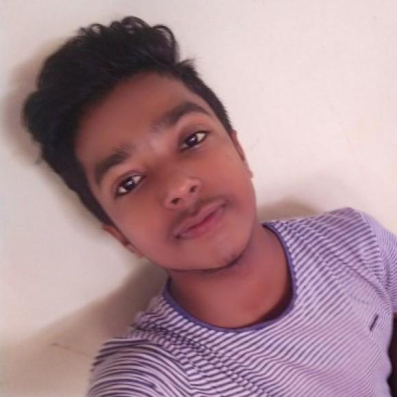 Profile picture of Shehan Wickckramage