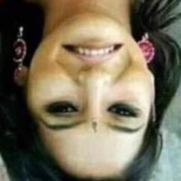 Profile picture of dissa