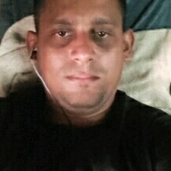 Profile picture of prasanna