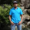 Profile picture of Ruwan Chami MASSAGE LOVER