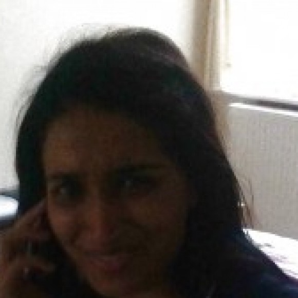 Profile picture of Shehani