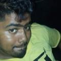 Profile picture of Darshana Lakmal
