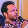 Profile picture of Prasad