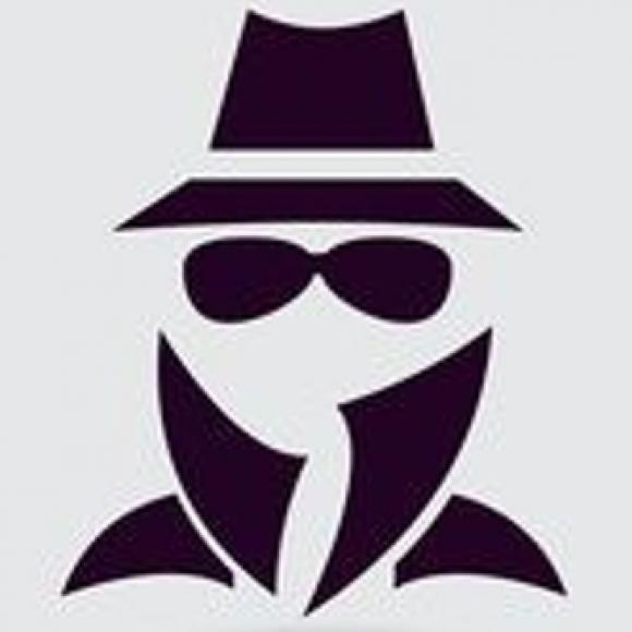 Profile picture of lahiru sampath
