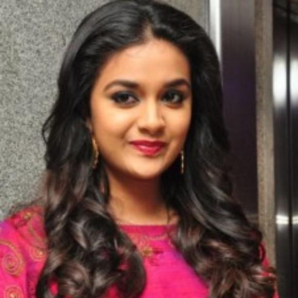 Profile picture of rohinimatthew