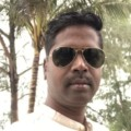 Profile picture of Kannan
