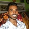 Profile picture of Kanchana Sandakalum