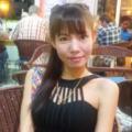 Profile picture of Saminda