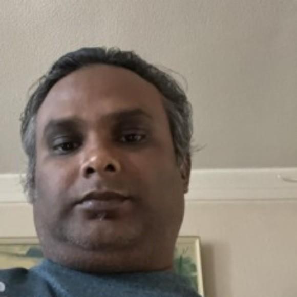 Profile picture of Kosala fernando