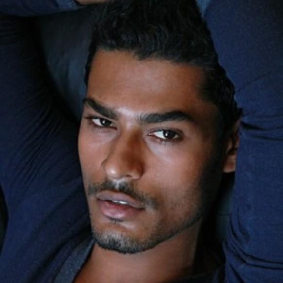 Profile picture of Madura