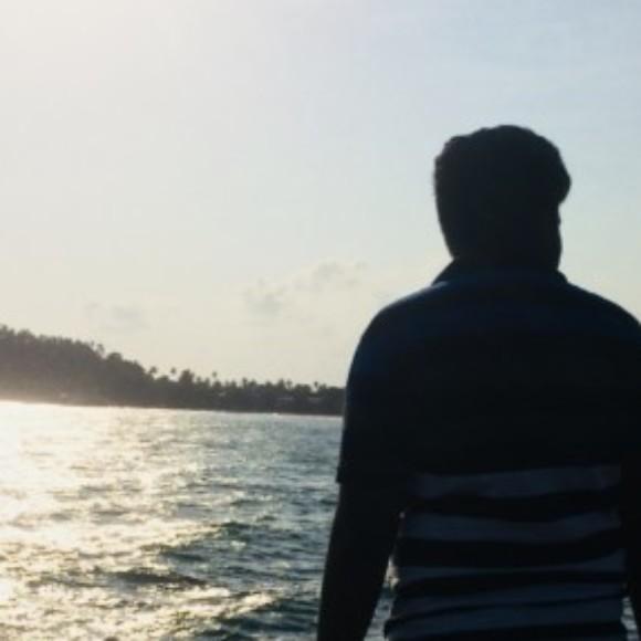 Profile picture of navi chirantha