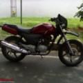 Profile picture of shanarun