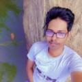 Profile picture of Sandaru Dileepa