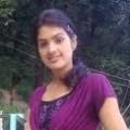 Profile picture of Katrine de Silva