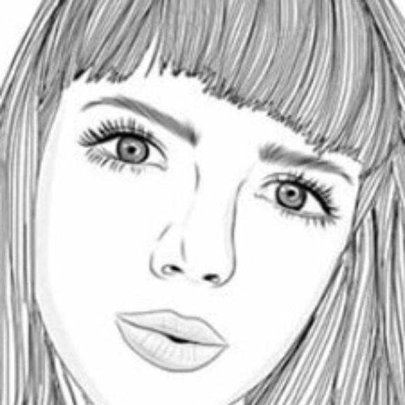 Profile picture of Rozie Perera