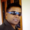 Profile picture of Kumara