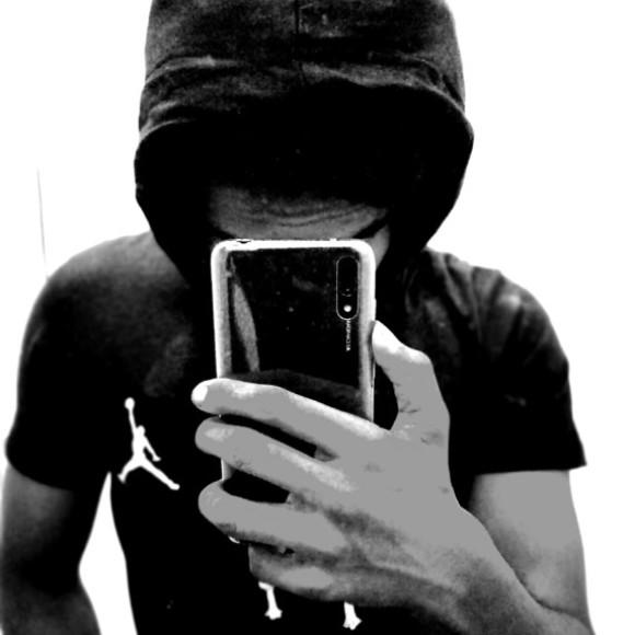 Profile picture of Pasindu
