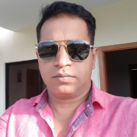 Profile picture of Bhanuka Bandara