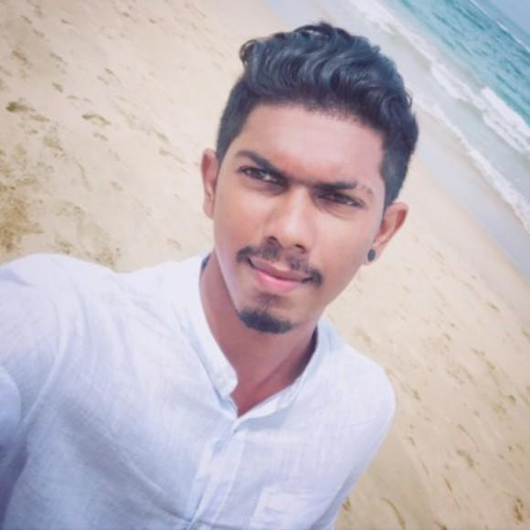 Profile picture of bawan bimsara