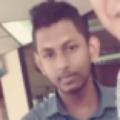 Profile picture of Ruwan