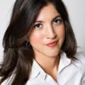 Profile picture of Anny